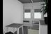 3D obytná místnost