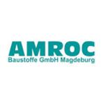 Amroc Logo