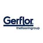 Gerflor Logo