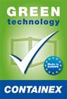 GREENtechnology CONTAINEX