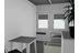 3D Wohnraum