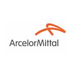 ArcelorMittal Logo