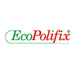 Eco Polifix Logo