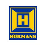 Hoermann Logo