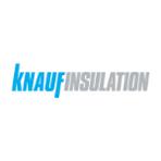 KnaufInsulation Logo